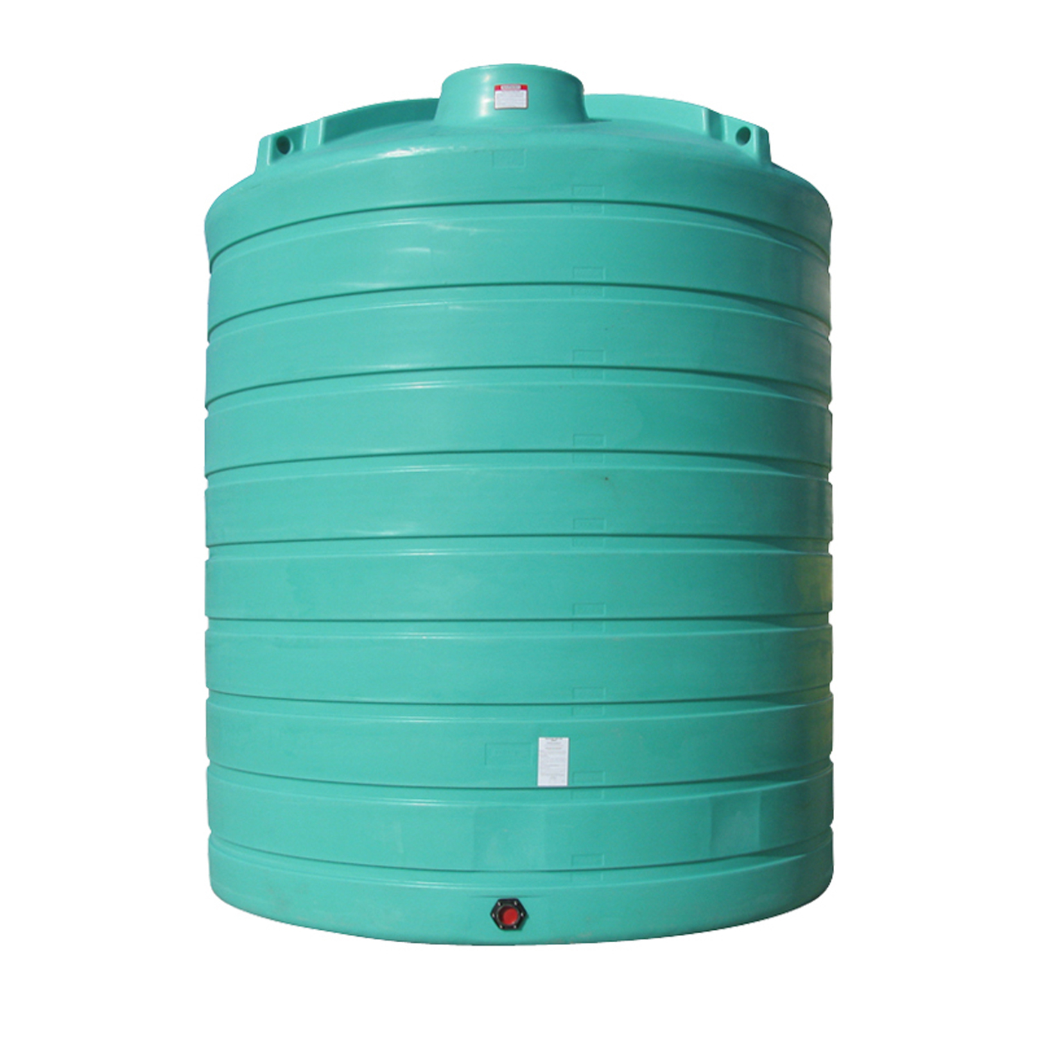Opinion you Storage tank bottom drain excellent idea