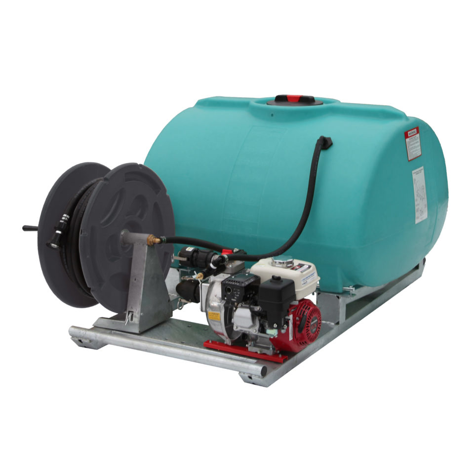 Enduraplas 150 Gallon Watering Sprayer