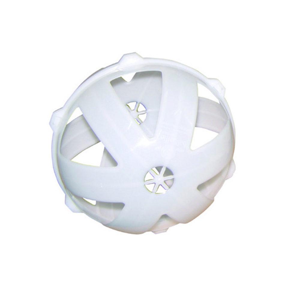 "Enduraplas 7.5"" Surge Control Ball Baffle"