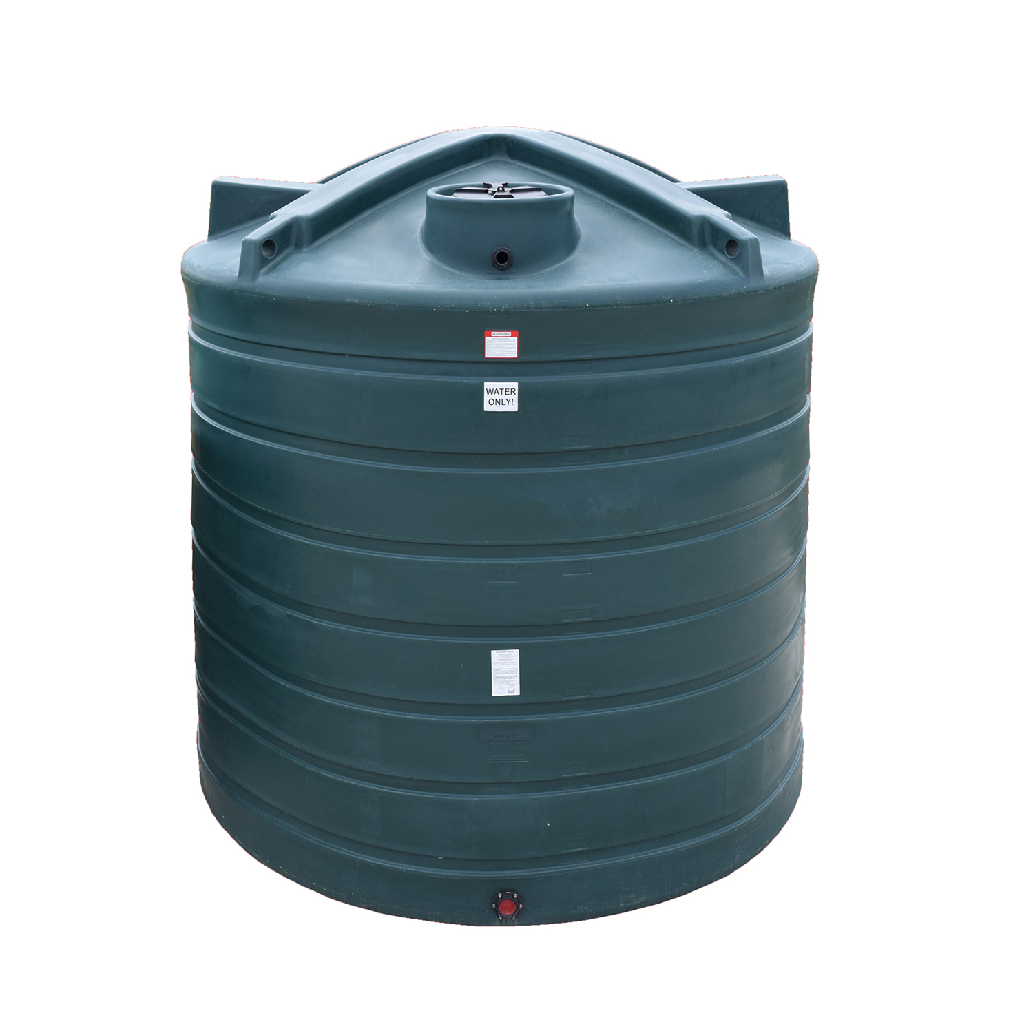 8000-Gallon-Water-Storage-Tank2