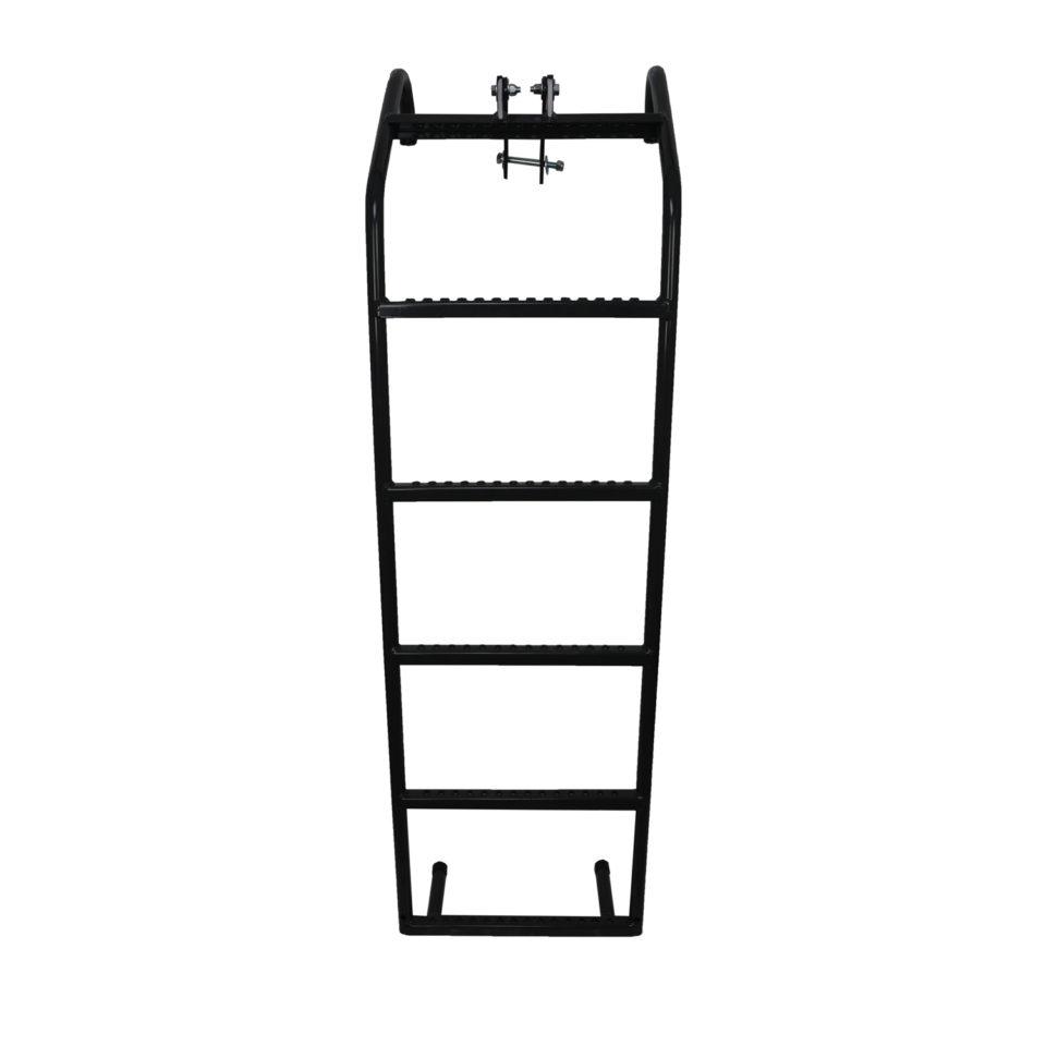 Eduraplas Horizontal Tank Ladder