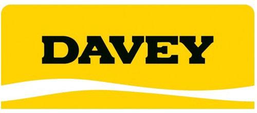 Davey Water Pressure Pumps